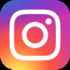 Garntua Instagram