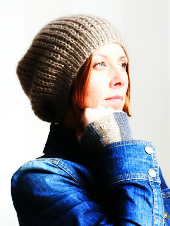glamrock cap