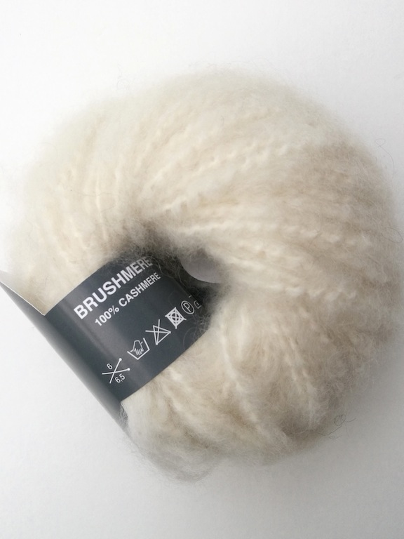 Cardiff Brushmere offwhite