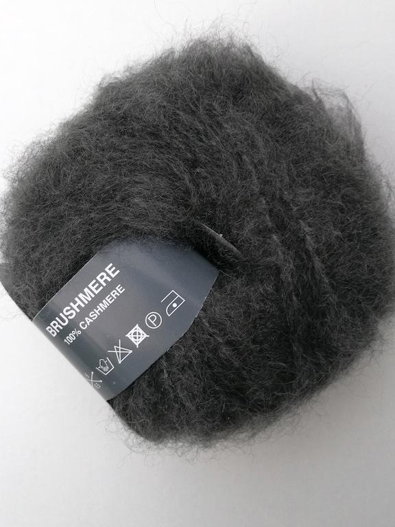 Cardiff Brushmere Gray