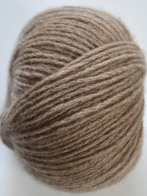 Cardiff Cashmere brown 511