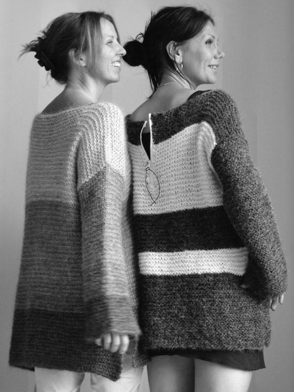 Astrid&Mia