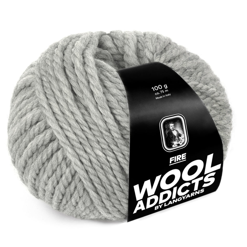 Wooladdicts Fire 0003