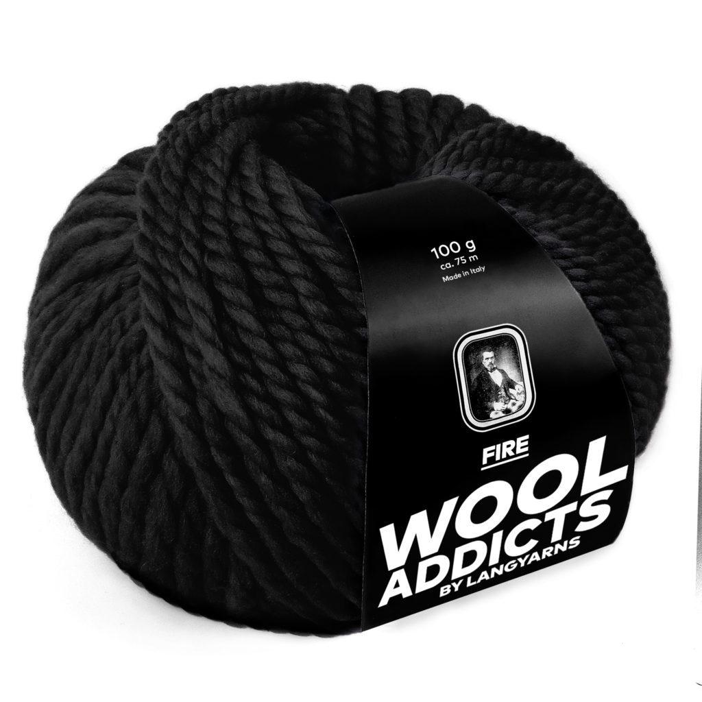 Wooladdicts Fire 0004