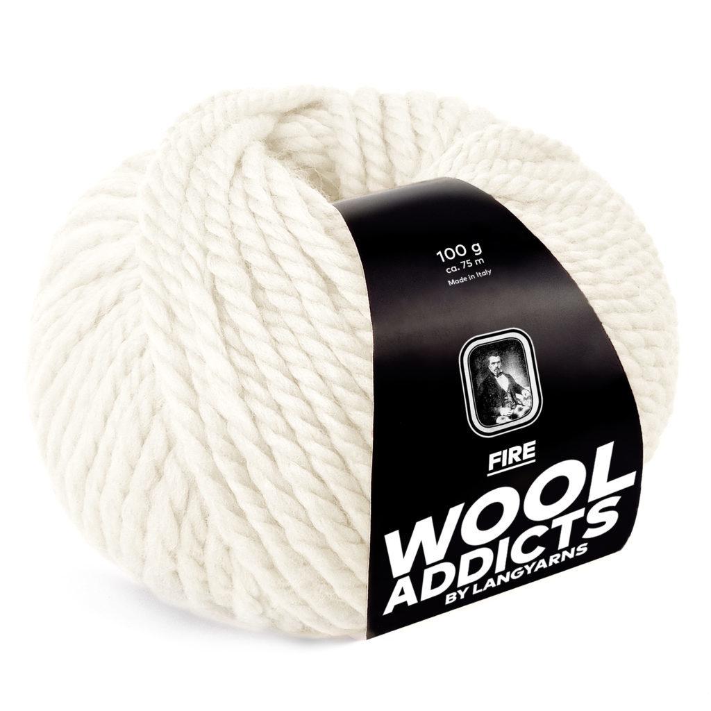 Wooladdicts Fire 0094