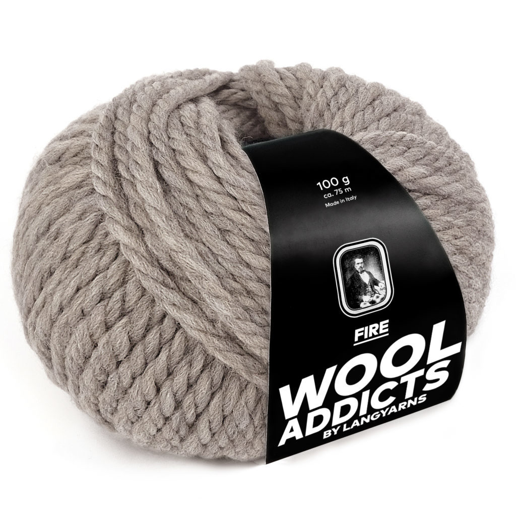 Wooladdicts Fire 0096