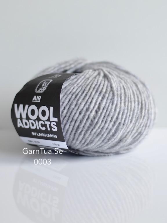 Wooladdicts Air 0003