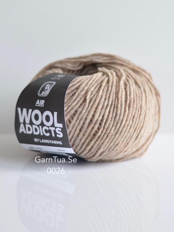 Wooladdicts air 0026