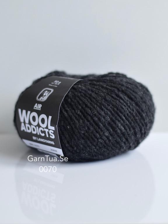 Wooladdicts air 0070