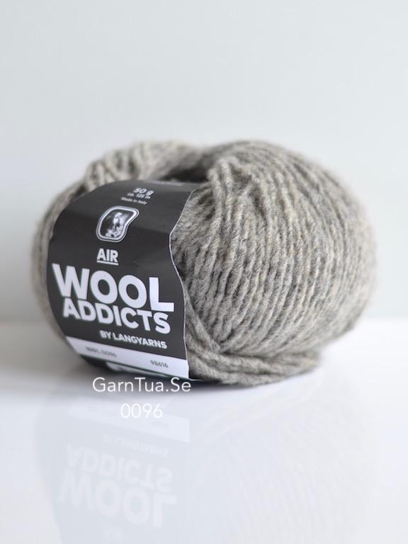 Wooladdicts Air 0096