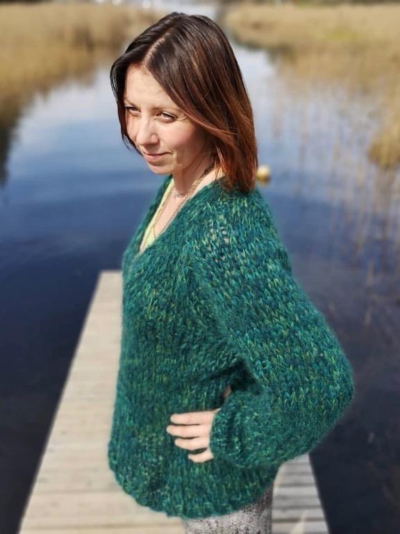softiesweater