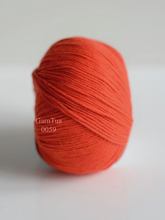 Langyarns Baby Cotton 0059