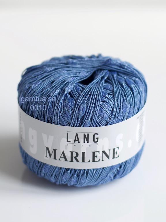 Langyarns Marlene 0010