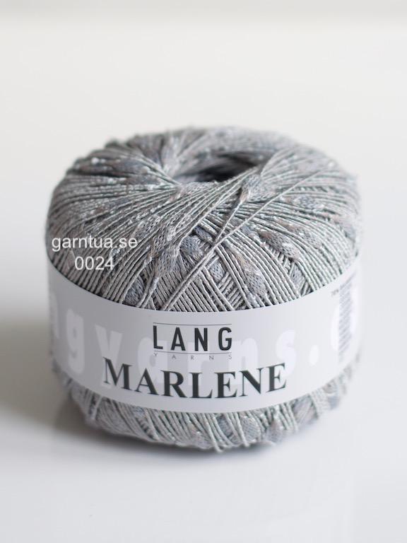 Langyarns Marlene 0024