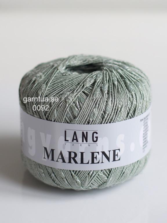 Langyarns Marlene 0092