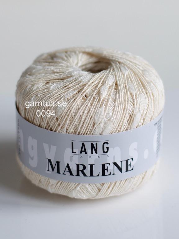 Langyarns Marlene 0094