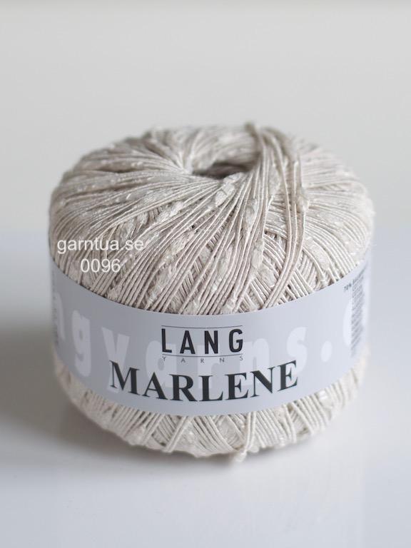 Langyarns Marlene 0096
