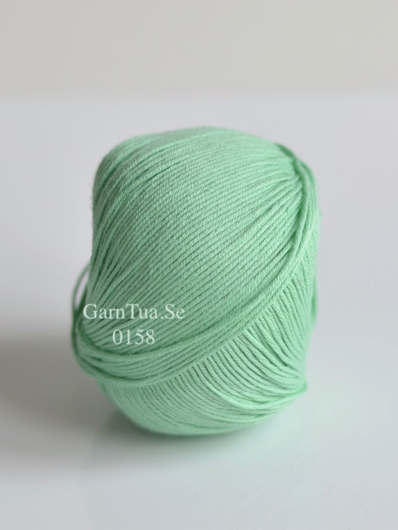 Langyarns Baby Cotton 0158