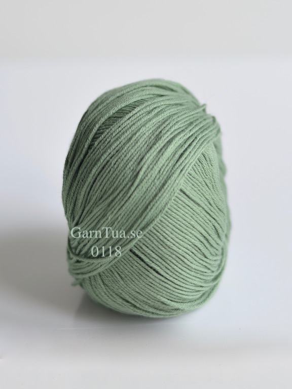 Langyarns Baby cotton 0118