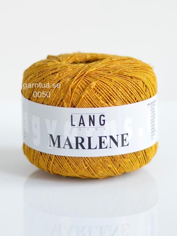 Langyarns Marlene 0050