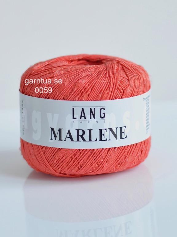 Langyarns Marlene 0059