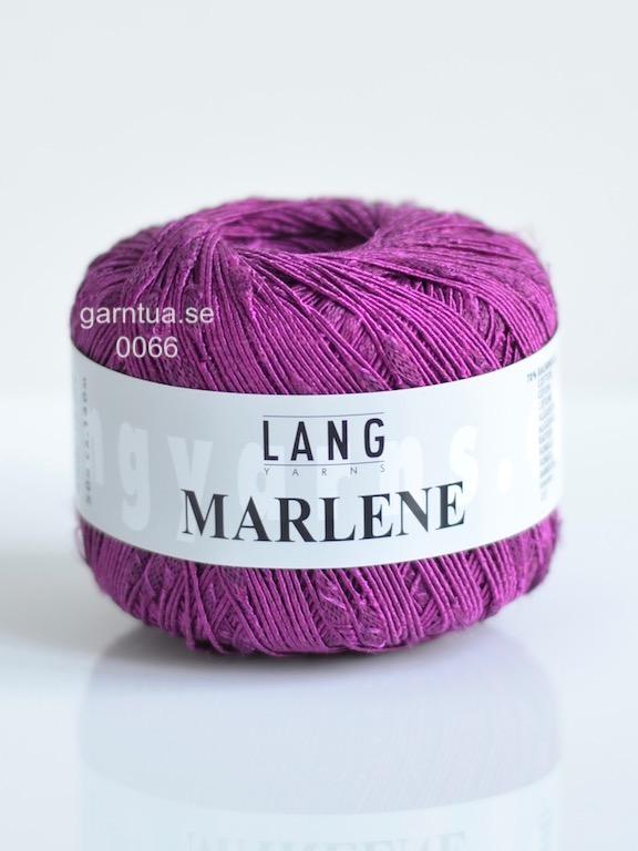 Langyarns Marlene 0066