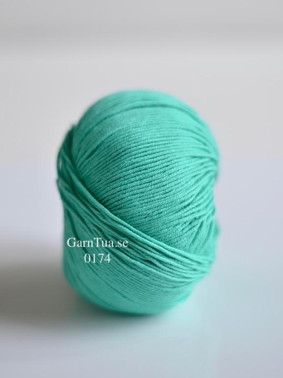 Langyarns BAby Cotton 0174