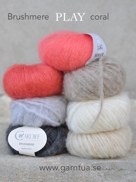 brushmere Play Coral