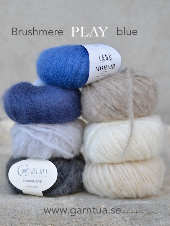 brushmere play blue