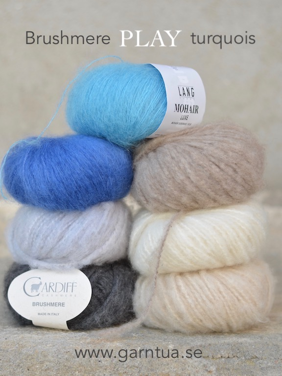 brushmere play turquois