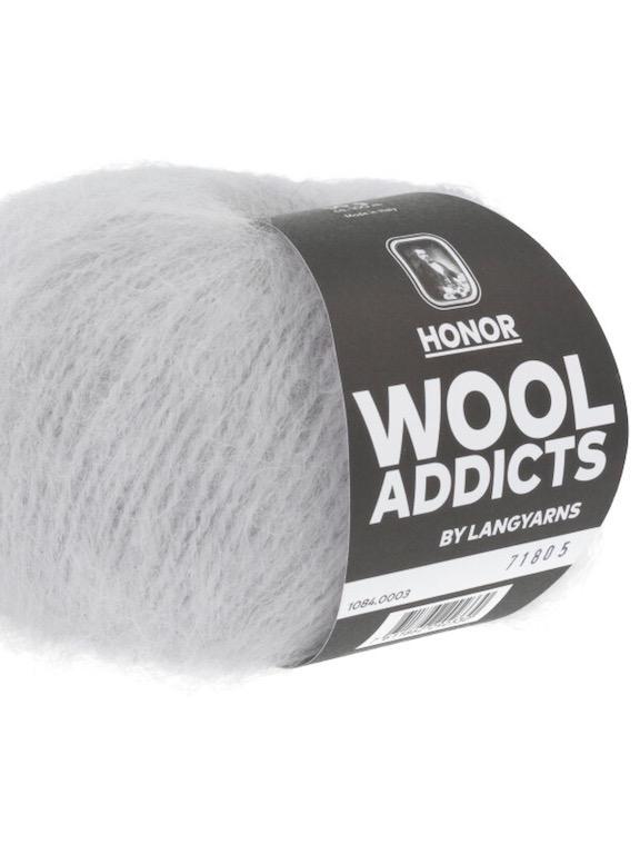 Wooladdicts Honor 0003