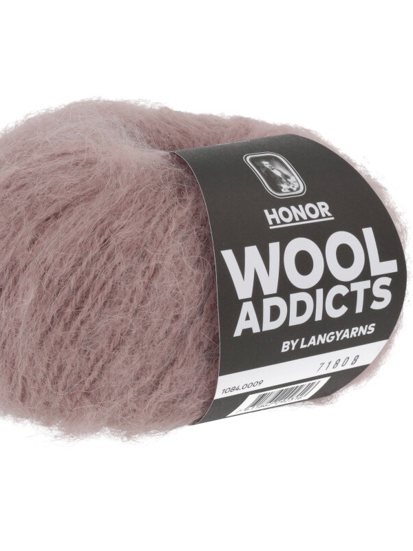 Wooladdicts Honor 0009