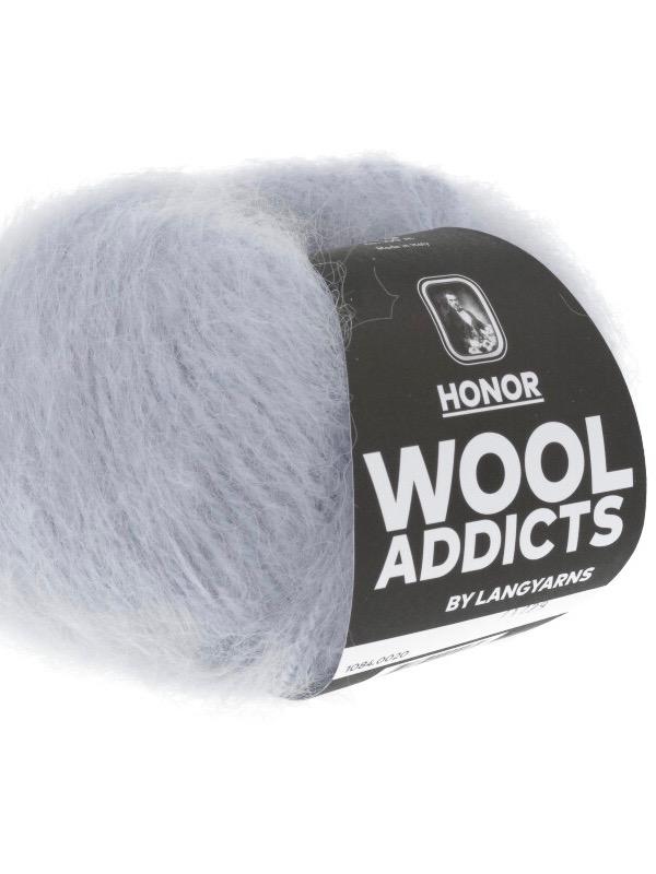 Wooladdicts Honor 0020