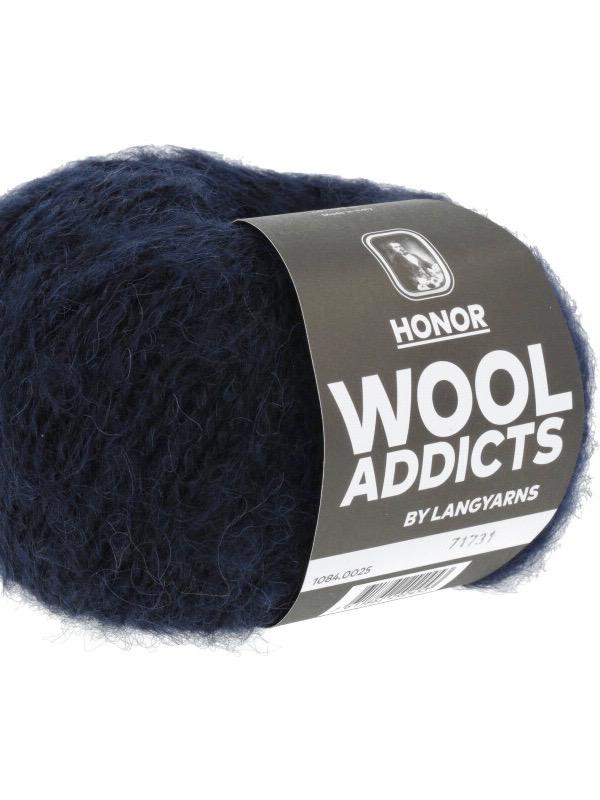 Wooladdicts Honor 0025