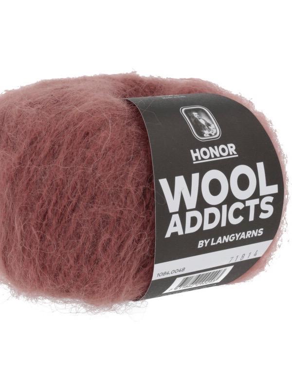 Wooladdicts Honor 0048