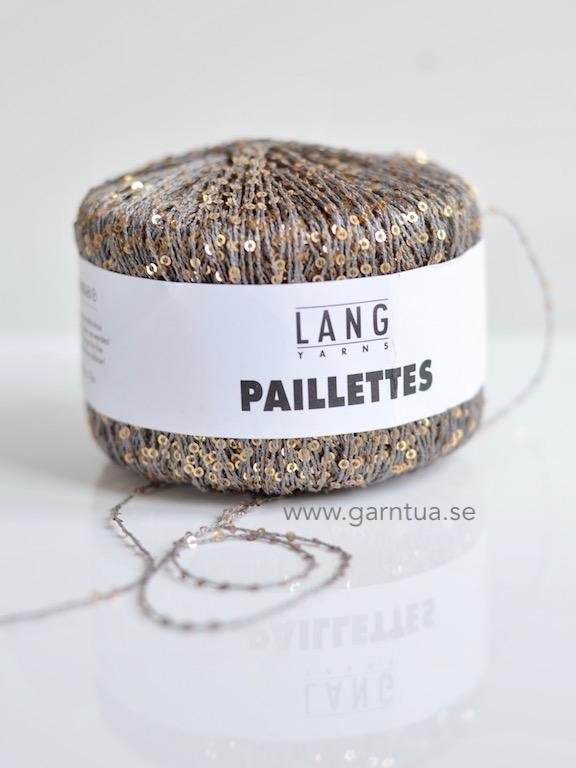 Langyarns Paillettes 0003