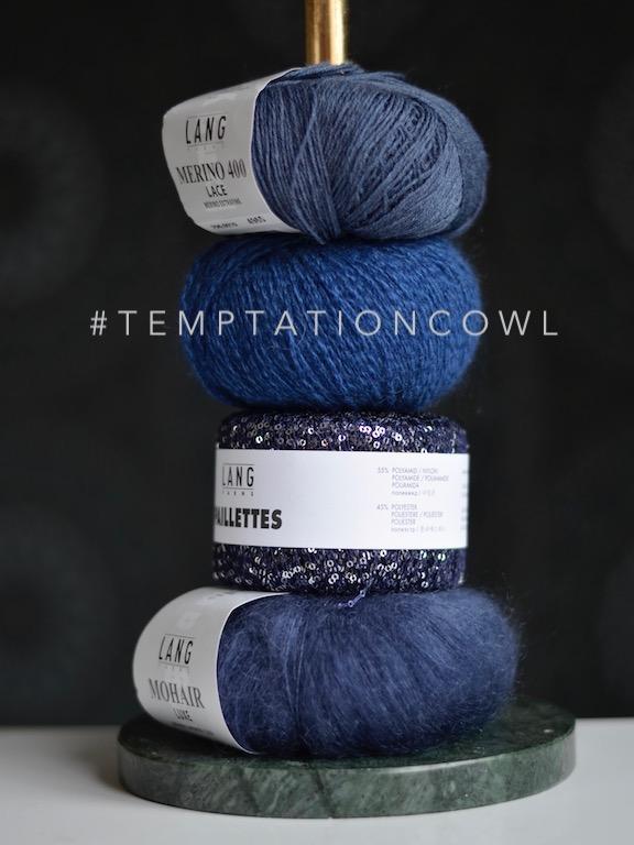 temptation jeans
